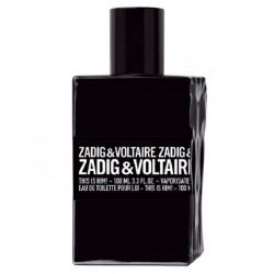 ZADIG & VOLTAIRE FOR MEN...