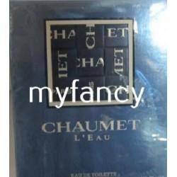 CHAUMET L´EAU 50 ml...