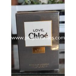 LOVE CHLOE INTENSE de Chloe...