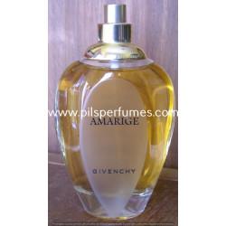 Amarige de Givenchy 100 ml...