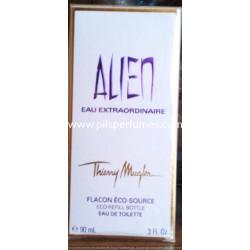 Alien Eau Extraordinaire de...
