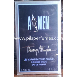 A*Men de THIERRY MUGLER 30...