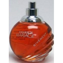 AMARIGE MARIAGE GIVENCHY de...