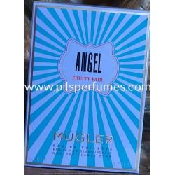 ANGEL FRUITY FAIR  50 ml...