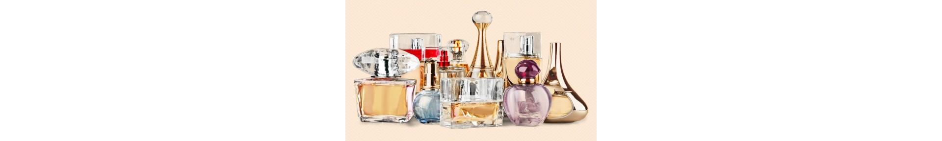 MUJER perfumes de mujer