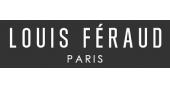 LOUIS FERAUD