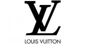 LOUIS VUITON