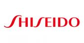 SISHEIDO