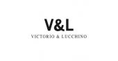 VICTORIO & LUCCHINO