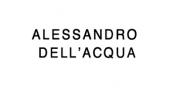ALESSANDRO DELL AQUA
