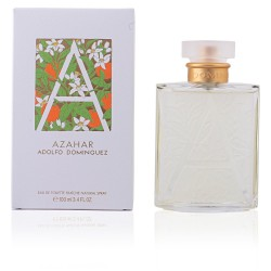 AZAHAR  DOMINGUEZ 100 ml...