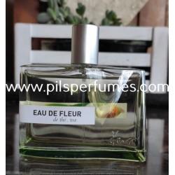 EAU DE FLEUR DE TEA  50 ml...
