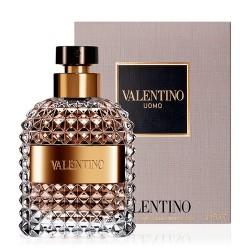 VALENTINO UOMO 100 ml...