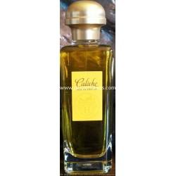 CALECHE SOIE PARFUM 100 ml...