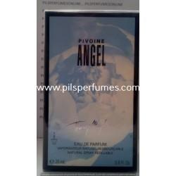 PIVOINE – PEONY ANGEL 25 ml...