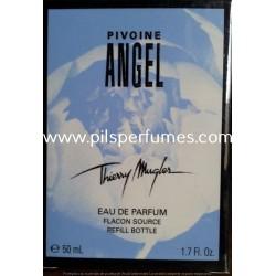 PIVOINE – PEONY ANGEL 50 ml...