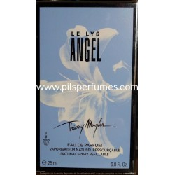 LE LYS ANGEL 25 ml VAPO eau...