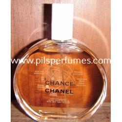 CHANCE EAU DE PARFUM 100 ml...