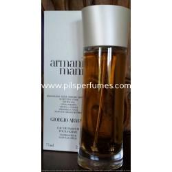 ARMANI MANIA 75 ml...