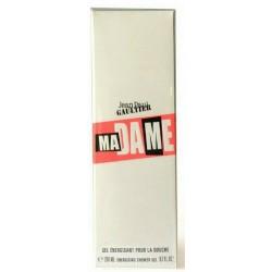 MADAME SHOWER GEL 200 ml
