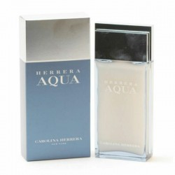 AQUA AFTER SHAVE BALSAM 100 ml