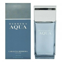 AQUA AFTER SHAVE LOCTION...