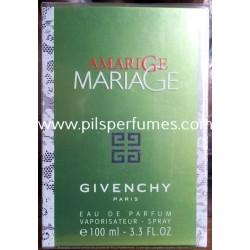 AMARIGE MARIAGE 100 ml...