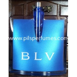 BLV MUJER 75 ml...