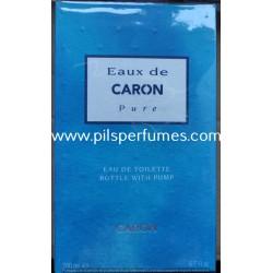 EAUX DE CARON PURE 200 ml...