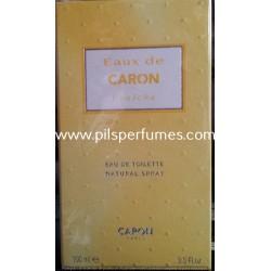 EAUX DE CARON FRAICHE 100...