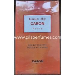 EAUX DE CARON FORTE 200 ml...