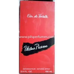 PALOMA PICASSO 100 ml...