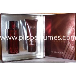 SENTIMENT HOMBRE SET 50 ml...