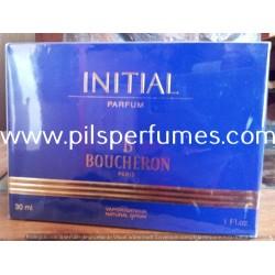 INITIAL PARFUM 30 ml