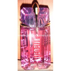 ALIEN EAU TOILETTE 60 ml...