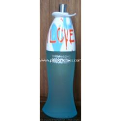 I LOVE LOVE 100 ml VAPORIZADOR